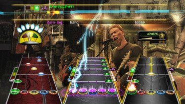 guitar_hero_metallica_-__fuel__performance