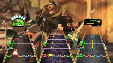 guitar_hero_metallica_-_rocking_out