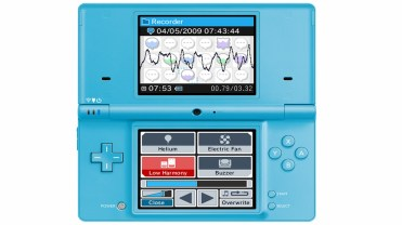 nintendo-dsi-screen_02