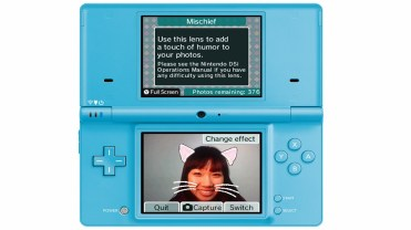 nintendo-dsi-screen_04