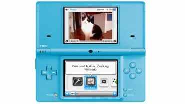 nintendo-dsi-screen_05