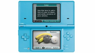 nintendo-dsi-screen_06