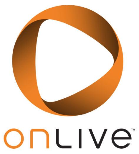 OnLive