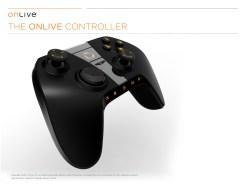 render_onlive_controller_front