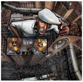 DJ_HERO_-_Grandmaster_Flash_-_NYC