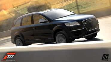 FM3_Audi_Q7_1
