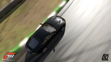 FM3_Jaguar_XKR-S_2