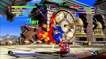 iron_man_air_kick_bmp_jpgcopy