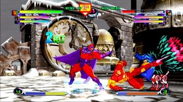 iron_man_colorful_kick_bmp_jpgcopy