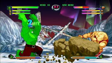 MvC2_Hulk_screen005_bmp_jpgcopy (Large)