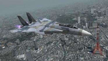 F-14D_snp0017