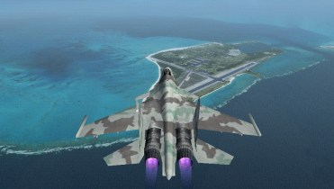 Su-37_snp0029