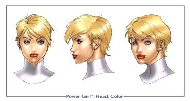 dc_con_icnchar_powergirl_head_color