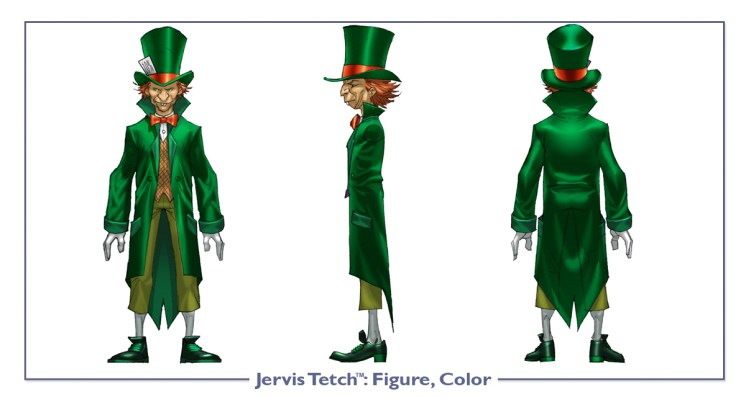 dc_con_icnchar_jervistetch_fig_color