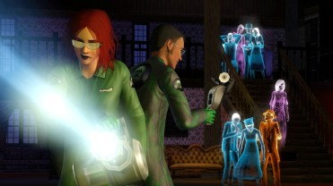 ts3_ambitions_ghost_hunter_1