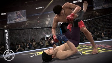 ea_sports_mma_ng_scrn_gm-sa-stacked_bmp_jpgcopy