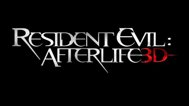re_adterlife_3d_logo