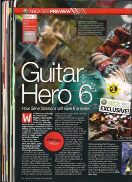 guitarhero1lofe