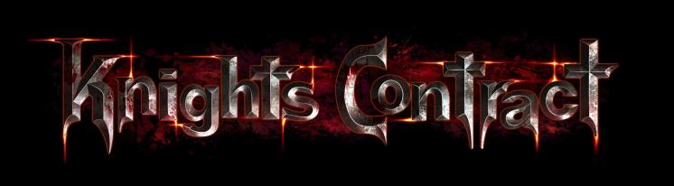Knight_Contract_logo (Large)