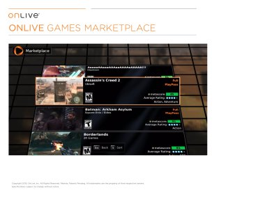 Screen_Grab_OnLive_Games_Marketplace