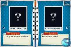 4.capcom_arcade
