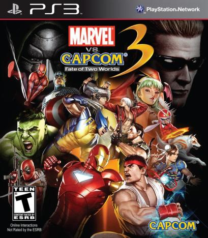 MvC3_PS3_FOB (Large)