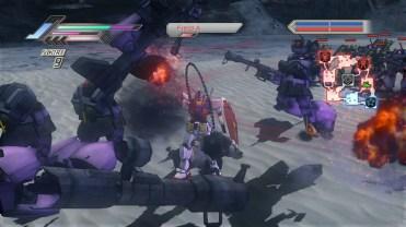combat26s