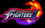 KOF-i_logo