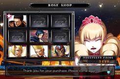KOF-i_RoseShop_004_ENG