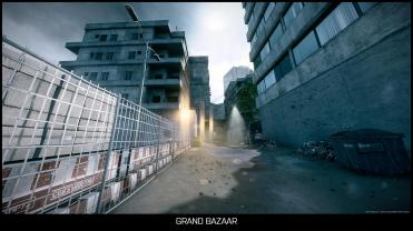 Battlefield 3 MP Maps _Vista_Bazaar (Large)
