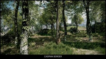 Battlefield 3 MP Maps _Vista_Caspian Border (Large)