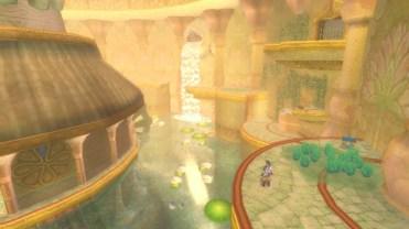 Zelda_Skyward_Sword_1014_10