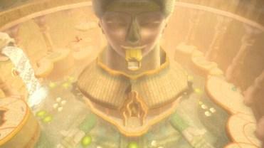 Zelda_Skyward_Sword_1014_12