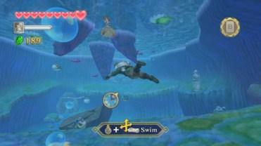 Zelda_Skyward_Sword_1014_19