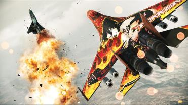 ACAH_Su-35_Tekken_08 (Medium)