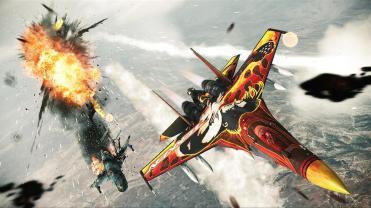 ACAH_Su-35_Tekken_09 (Medium)