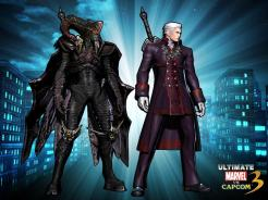 Dante_DLC_psd_jpgcopy (Custom)