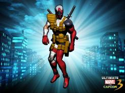 Deadpool_DLC_psd_jpgcopy (Custom)