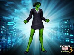 She-Hulk_DLC_psd_jpgcopy (Custom)