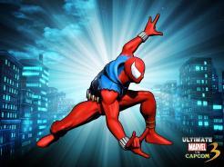 Spider-Man_DLC_psd_jpgcopy (Custom)