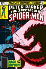 Spider-Man and Iguana Comic Cover_cropped (Large)