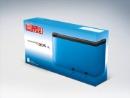 1_3DS XL_renderRGB_BLUE (Large)