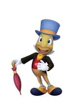 KH3D-DDD_Jiminy_Cricket