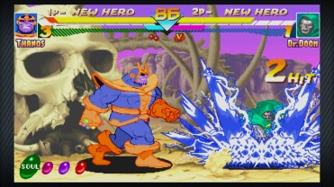 Marvel_vs_Capcom_Origins_Screenshot_08_bmp_jpgcopy