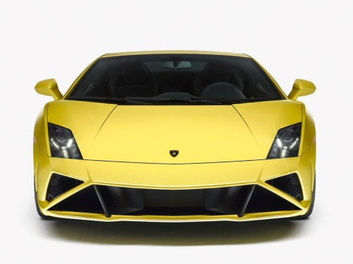 Lamborghini_at_2012_Paris_Motor_Show_new_Gallardo_LP-560-4_004