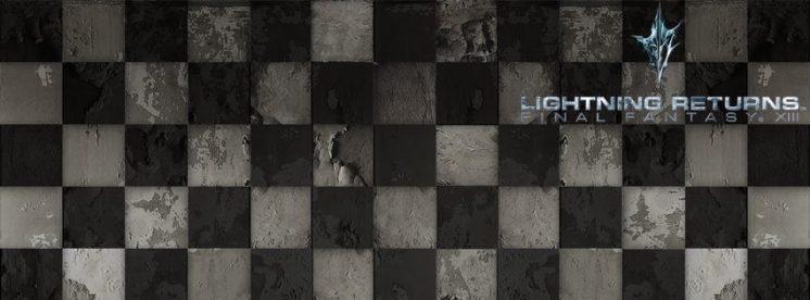 LR_FFXIII_logo_01