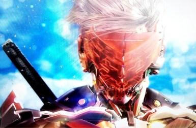 metal_gear_rising_raiden_002