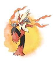 PokemonXY_MegaBlaziken_001