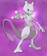 PokemonXY_Mewtwo_001