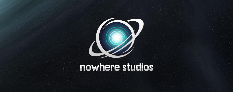 """Nowhere Studios: """"Monochroma"""""""